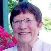 Loretta R. Dalton