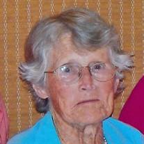Mrs.  Dora H. Moore
