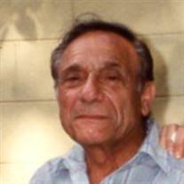 Daniel Acquavella