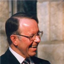Jack  L. Easterday
