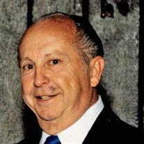 George A.  Mastrianni