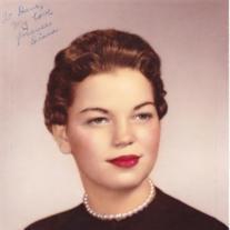 Diana Mae Guttormson