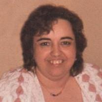 Jacqueline L. Baldock
