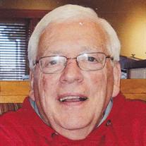 Kenneth H Jabbusch