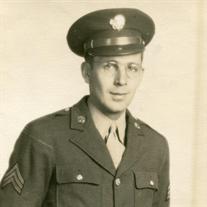John D. Eaton