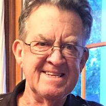 William  A. Boyd