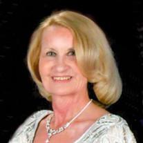 Patricia Carole Scairpon