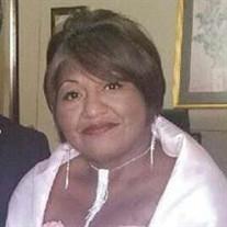 Rosaura Aguilar