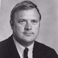 John Fenton Dull