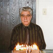 Khoshaba Brimoanbi