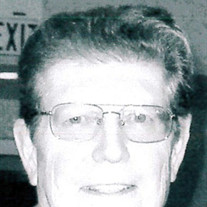 Donald W. Markle