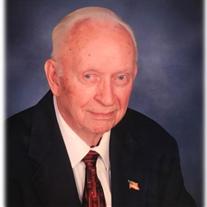Robert Massey
