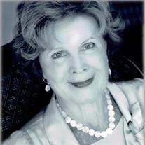 Beverly Hodges Davis