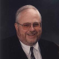 Larry G. Benton