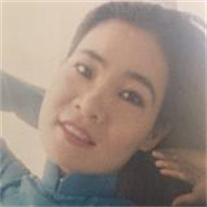 Le Oanh Thi Nguyen