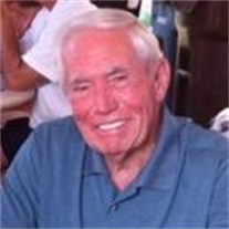 Donald A. LeRoy