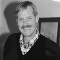 David John Cunningham