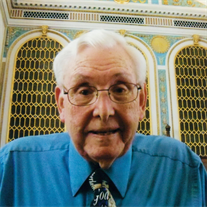 Fred  H. Griffin