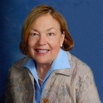 Carol A. Meekhof
