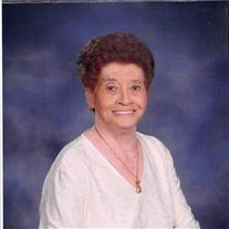 Consuelo Dougherty