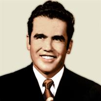 Julio Gonzalez Limon