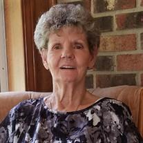 Barbra  M. Shealy
