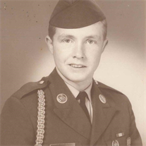 William Thomas  Henson Jr.