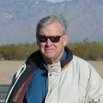 William Warner Hempel Sr.