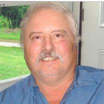 John DeLuca Jr.