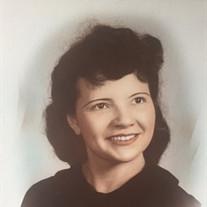 Ruth K.  Payne