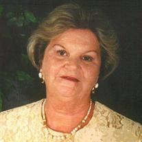 Jeanne Binkley