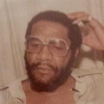 Mr. Charles J. McLaughlin Jr.