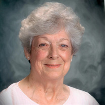 Karen L. Hicks