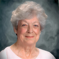 Karen L. Hicks
