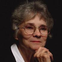 Lois Jean Komro
