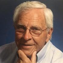 Ralph Lee Patterson