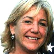 Jacqueline M. Grzywacz