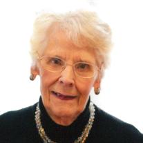 Shirley I. Schuchman