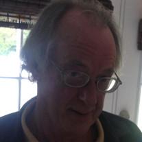 Larry Bill Kelly