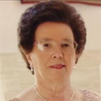 Rosa Palazzolo