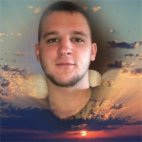 Ryan A. Gurisko