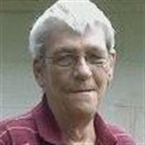 Eugene Wilson Franklin