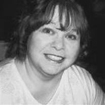 Deborah Hopp