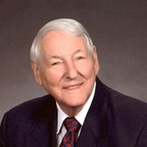 Hugh Gregory Mann
