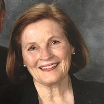 Joanne Barker