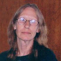 Corene Herbert