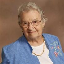 Joy L. Smith