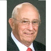 Russell Herbert Grant