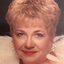 Virginia Tillman Donlon