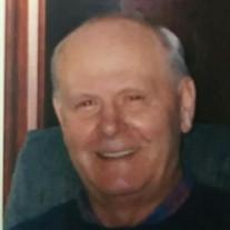 Glenn H. Small